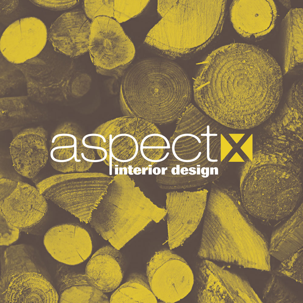 2015_11_Aspect_X_1