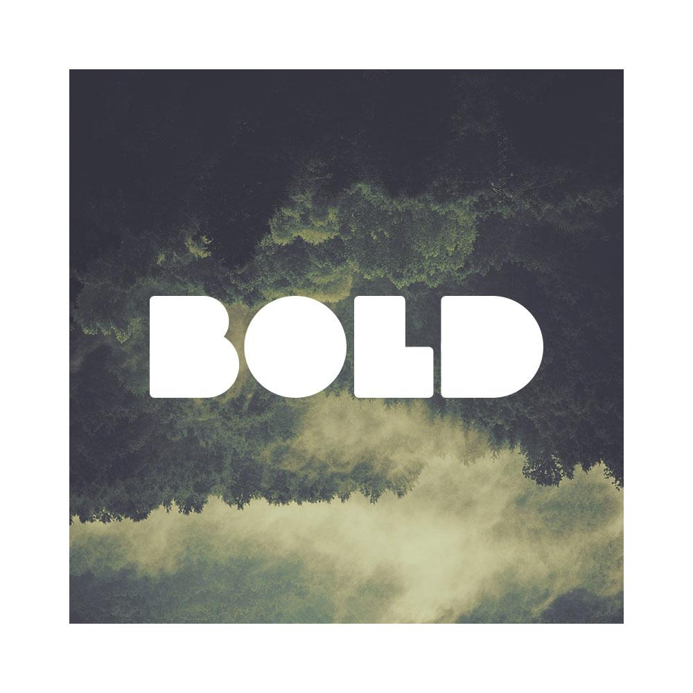 2015_11_Bold_1