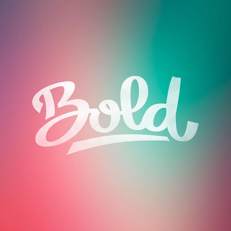 2015_11_Bold_2