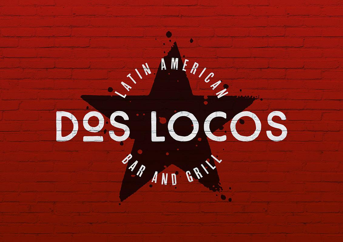 2015_12_DosLocos_Logo