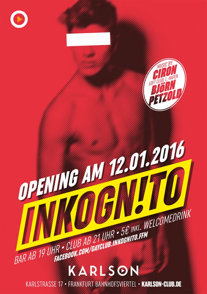 2016_01_Karlson_Inkognito_A1